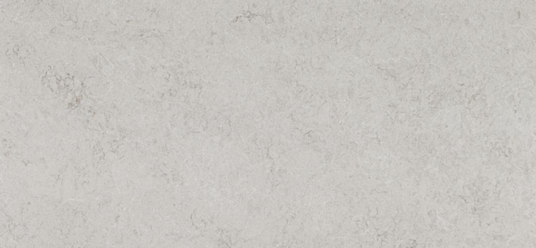 Bianco Drift image 0