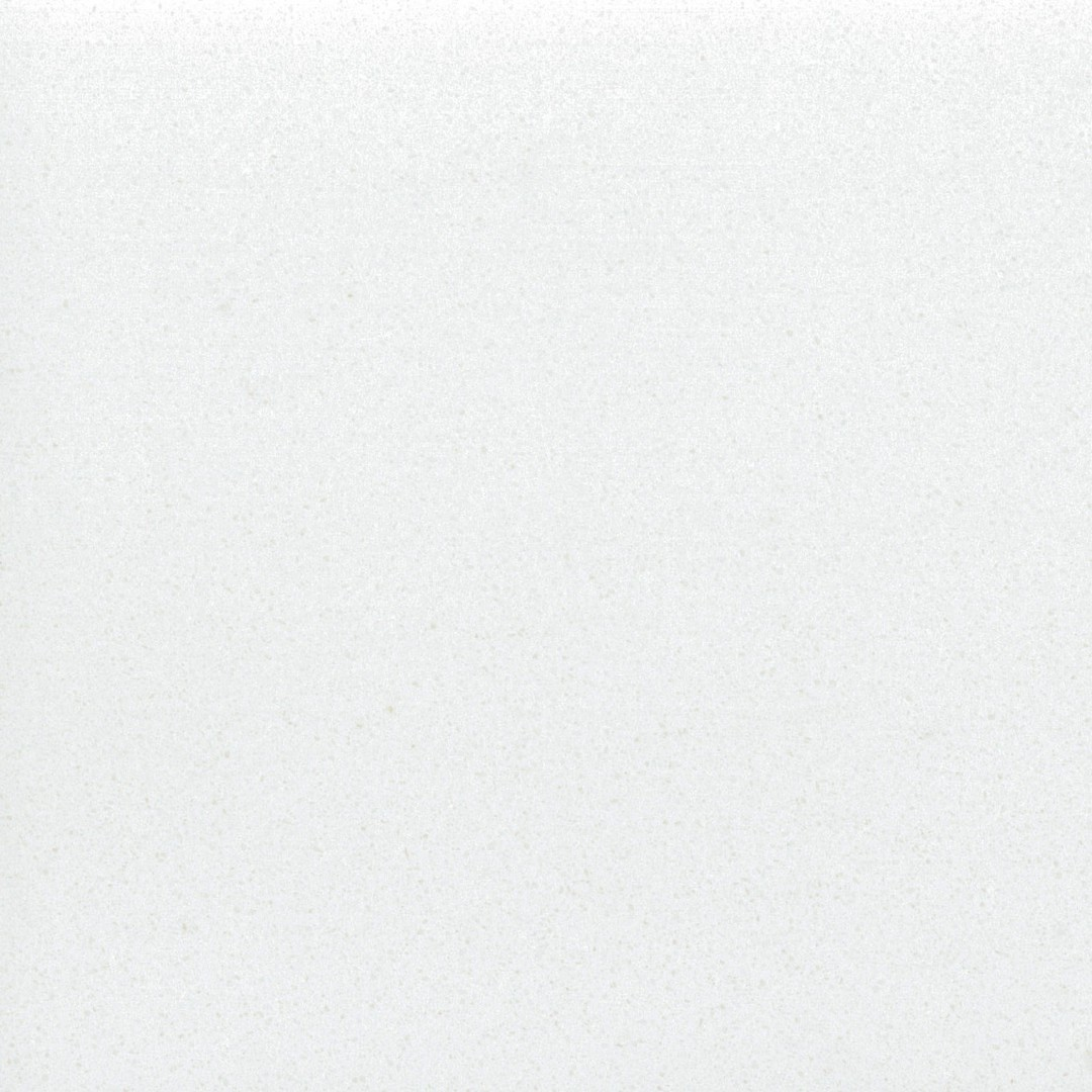Blanco White image 0