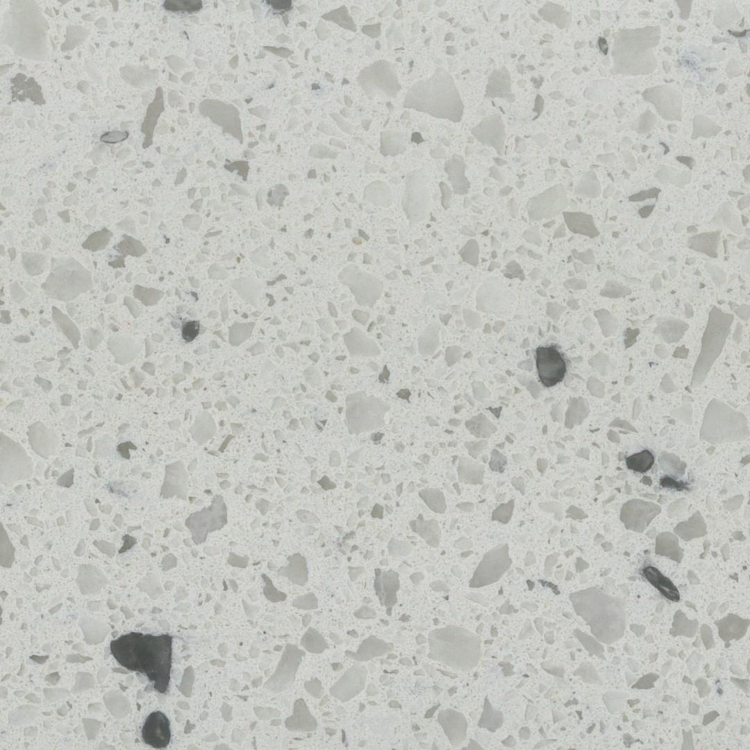 Pebble Sand image 0
