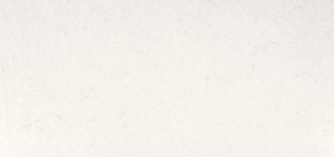 Frosty Carrina image 0