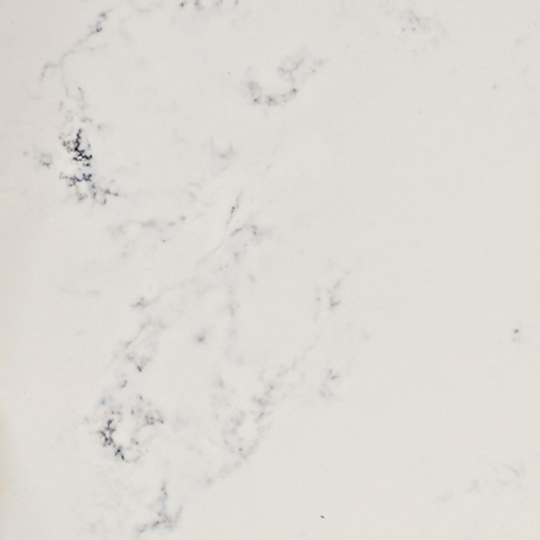 Carrara image 0