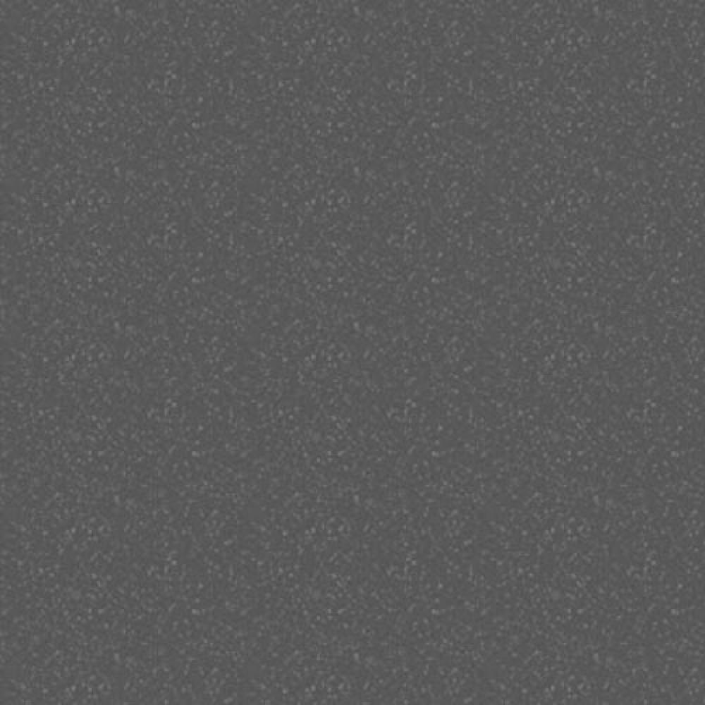 Graphite Gloss image 0