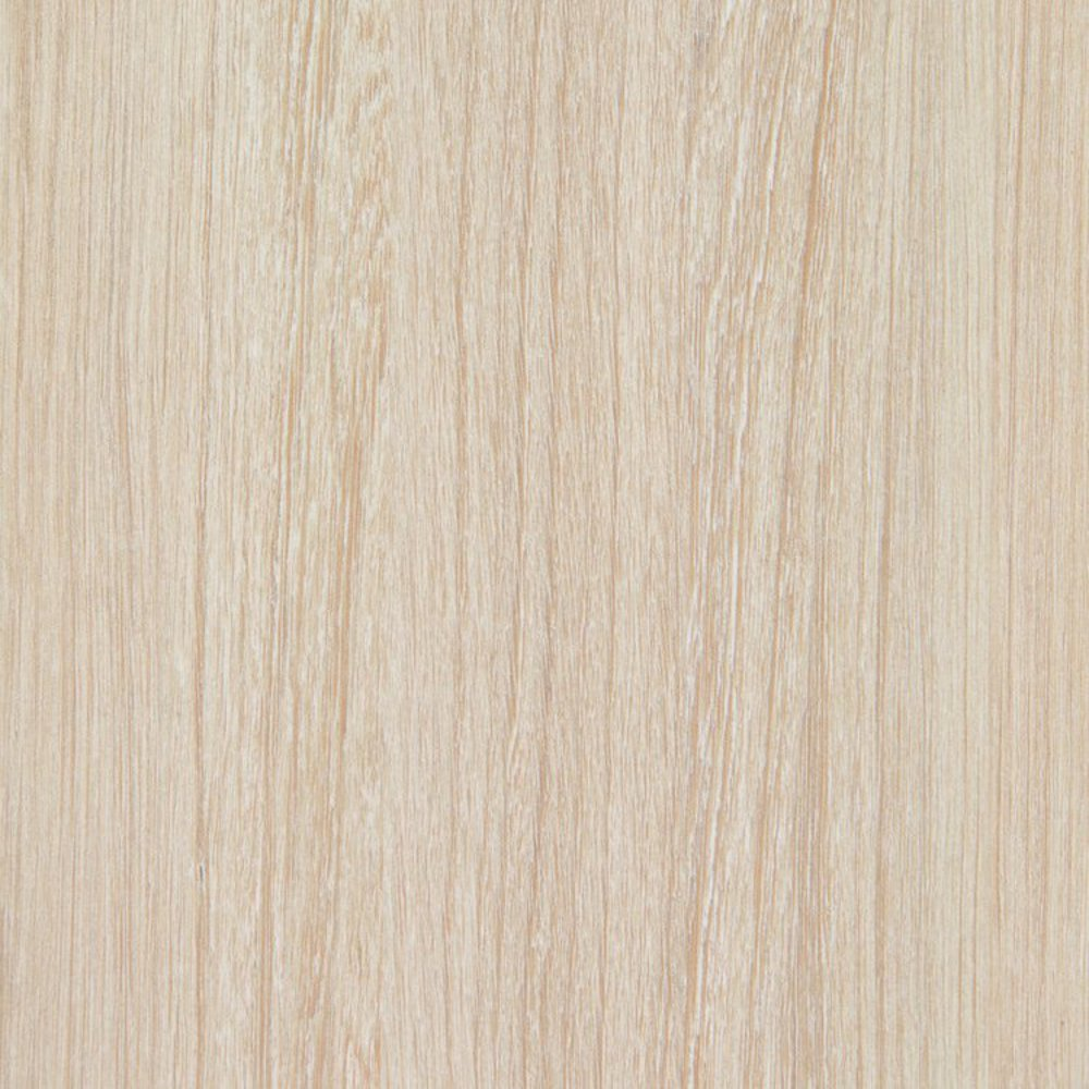 Seasoned Oak Puregrain image 0