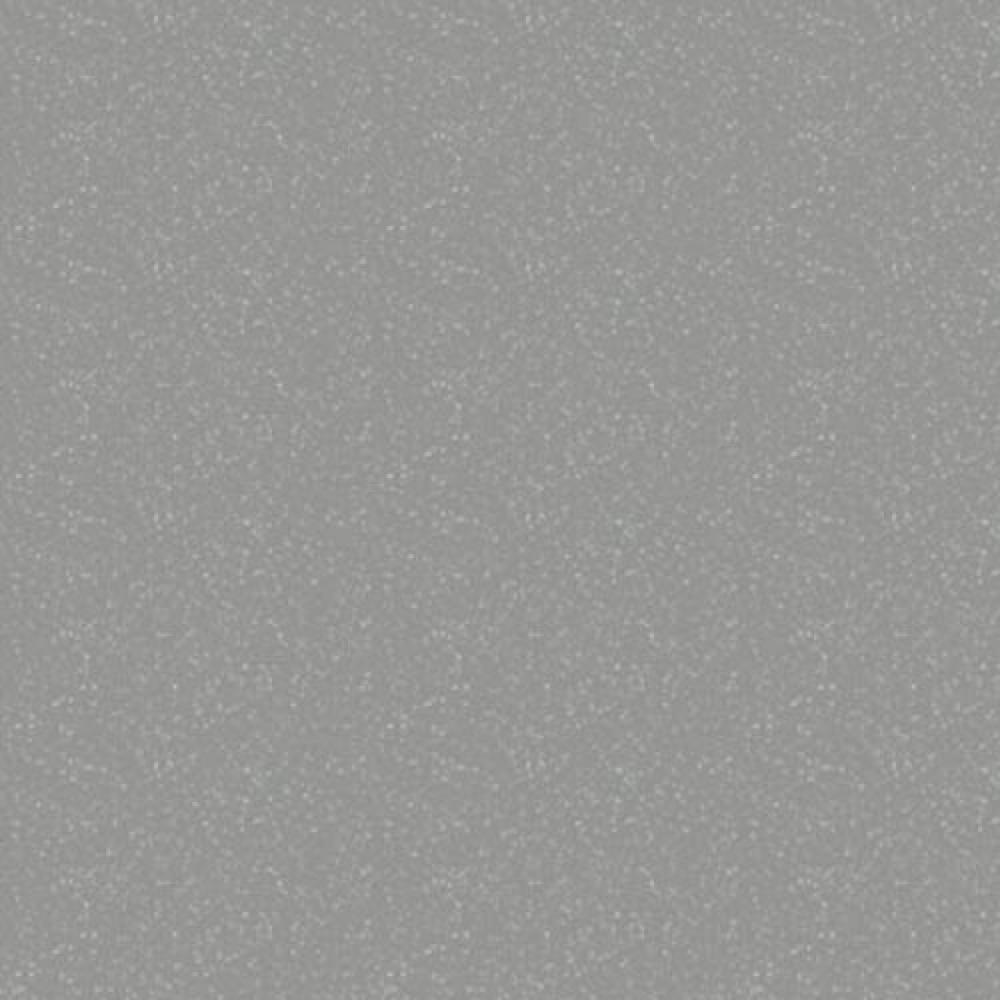 Silver Gloss image 0