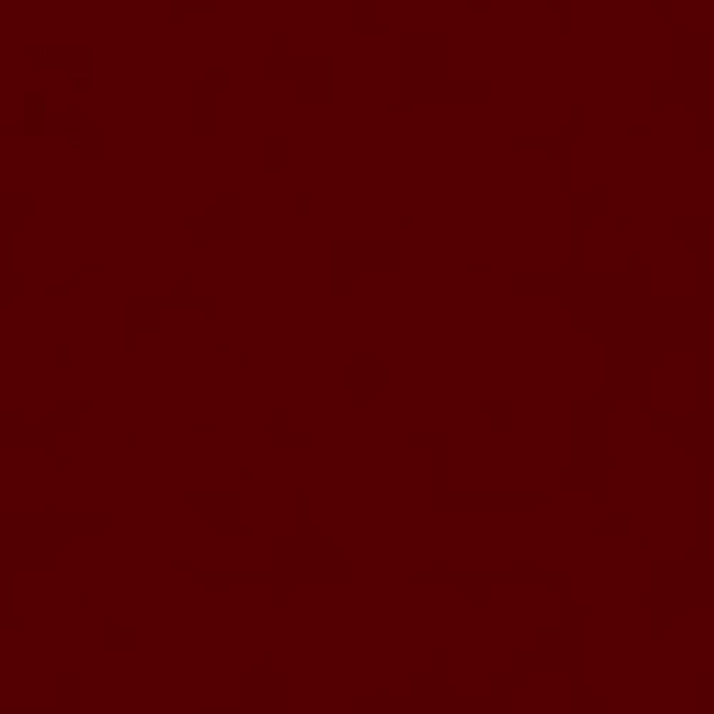 Ruby Gloss image 0