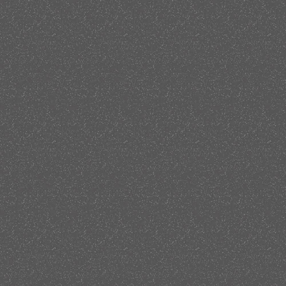 Rutile Supermatte image 0