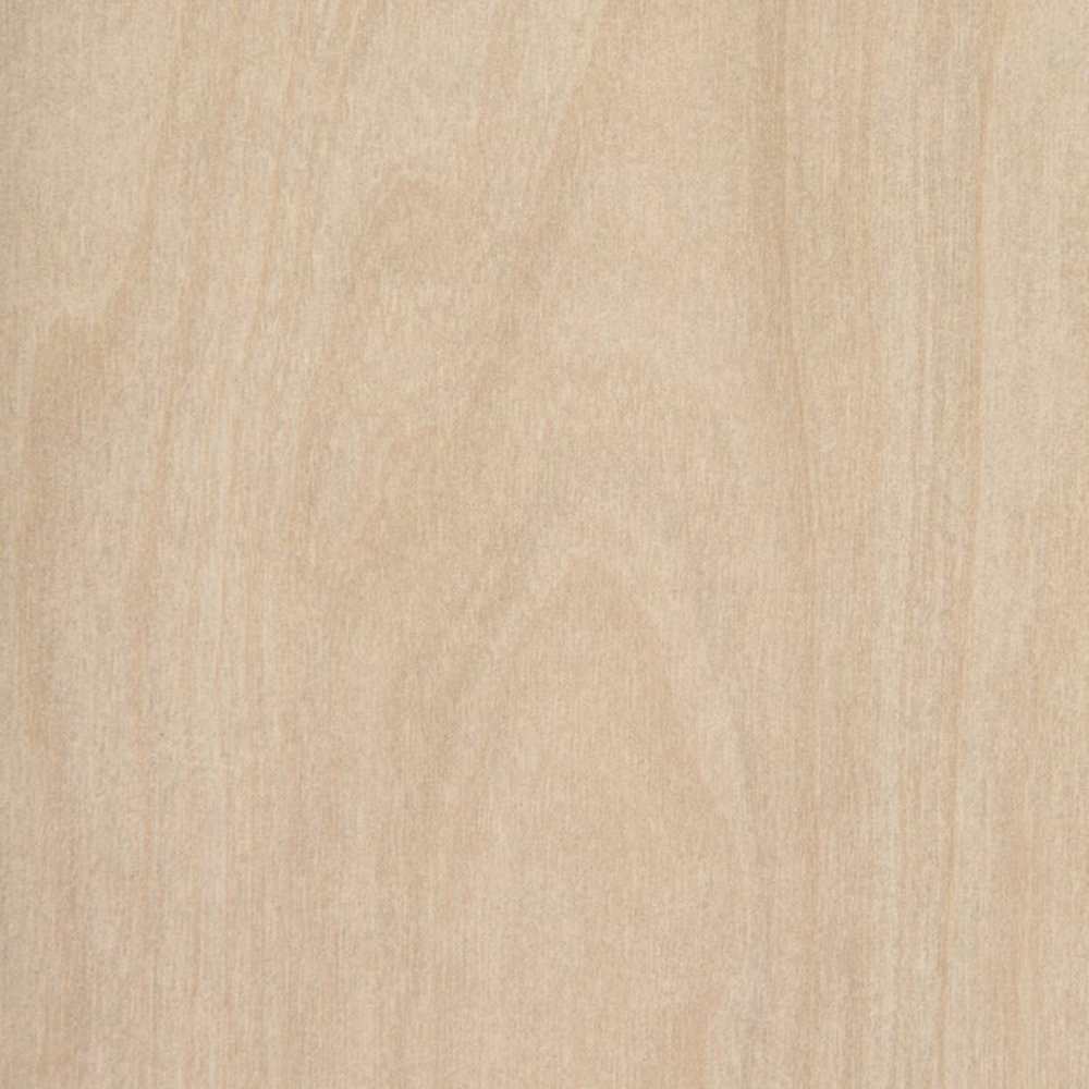 Raw Birch Ply Woodgrain image 0