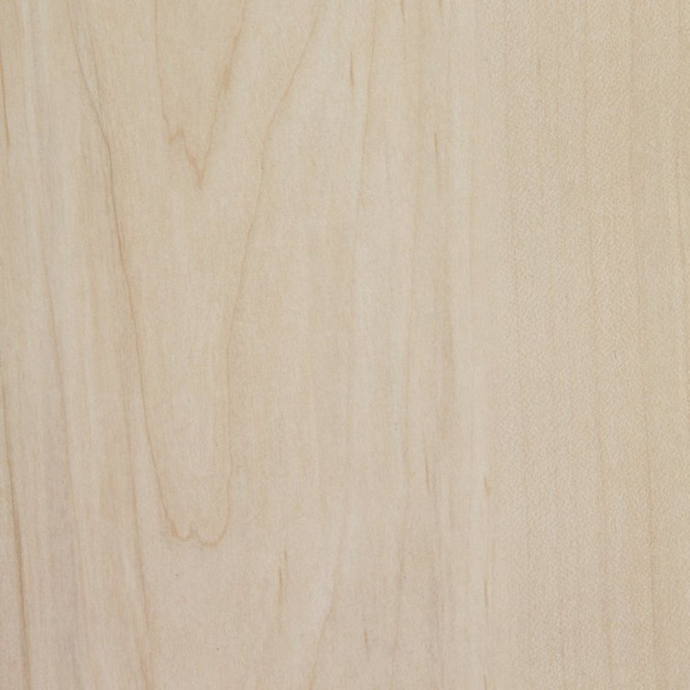 Waxed Maple Naturale image 0
