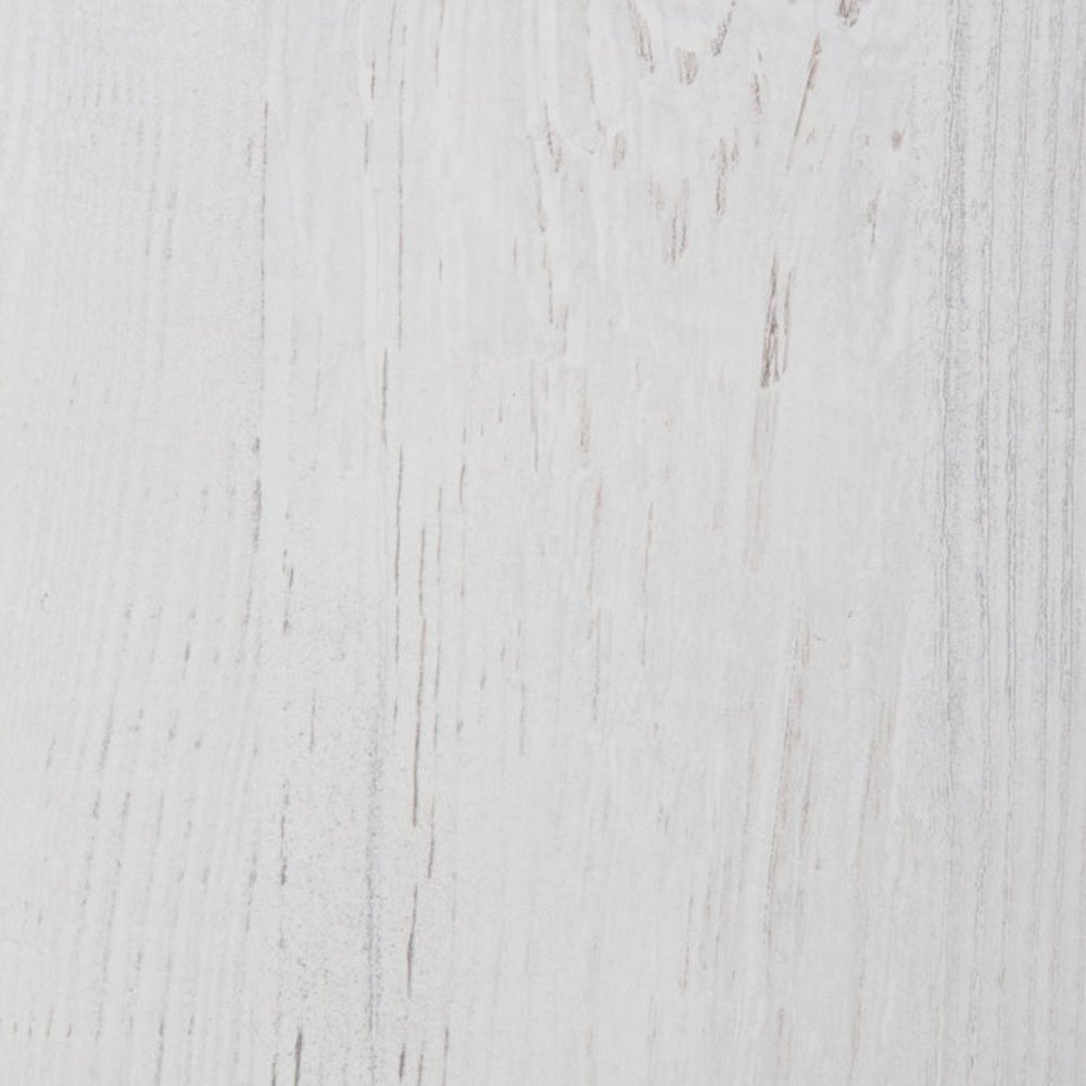White Painted Wood Puregrain image 0