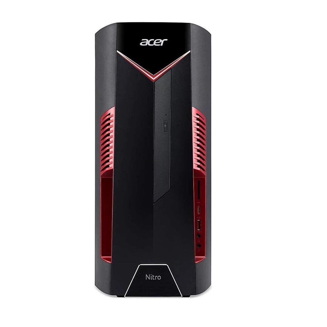 Acer Nitro 50 image 0