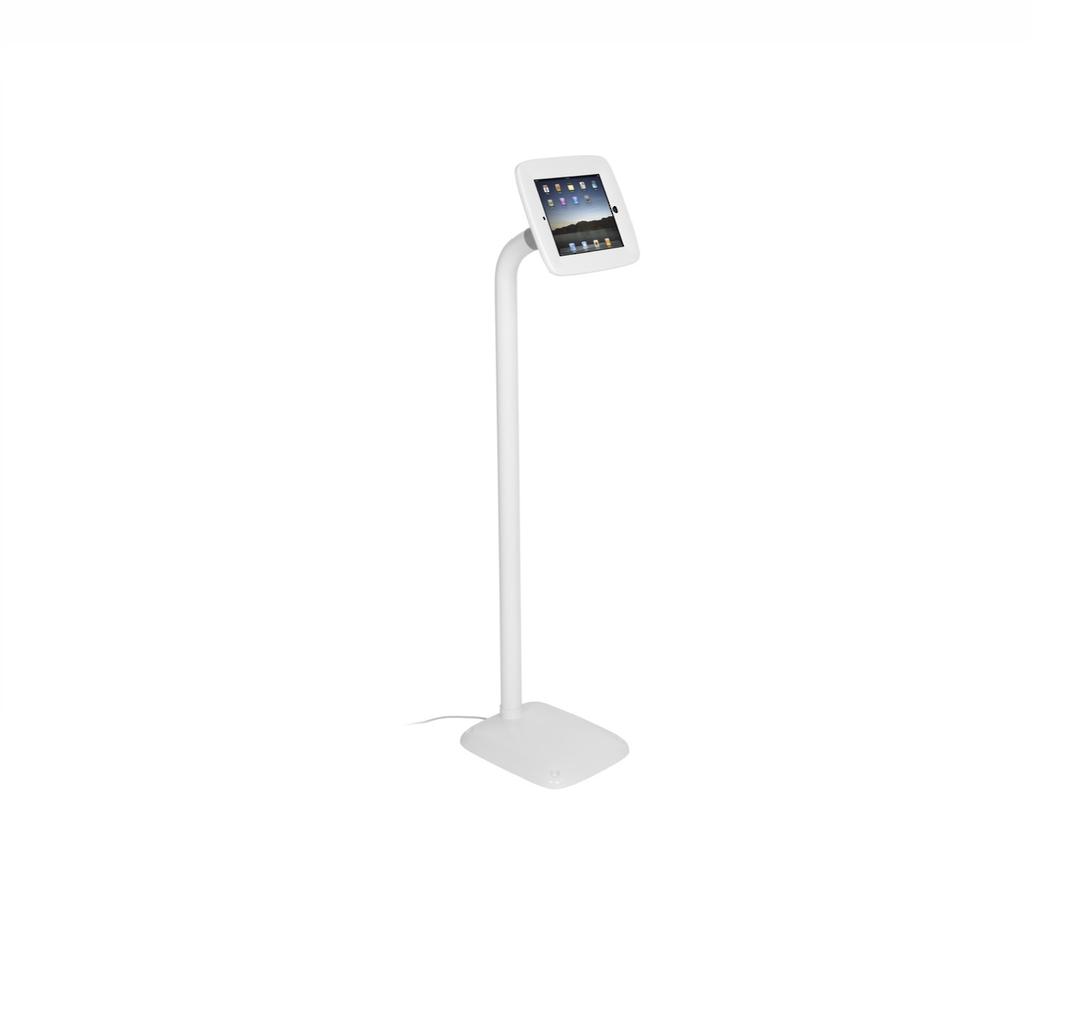 iPad stand image 0