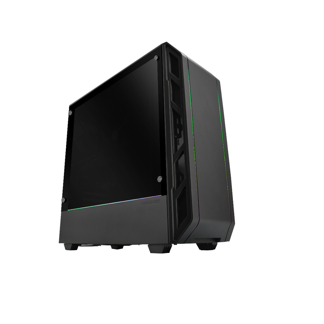 PB Gaming PC (i7) image 0