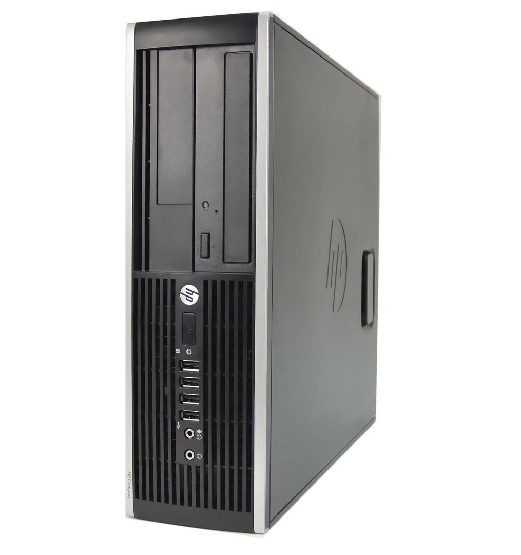HP 8300 image 0