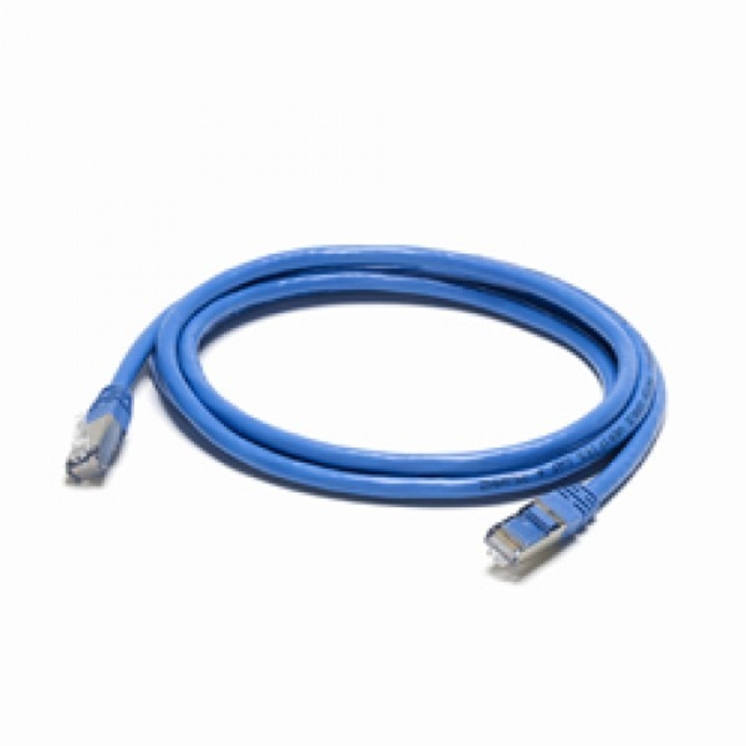 Cat5 Cables image 0