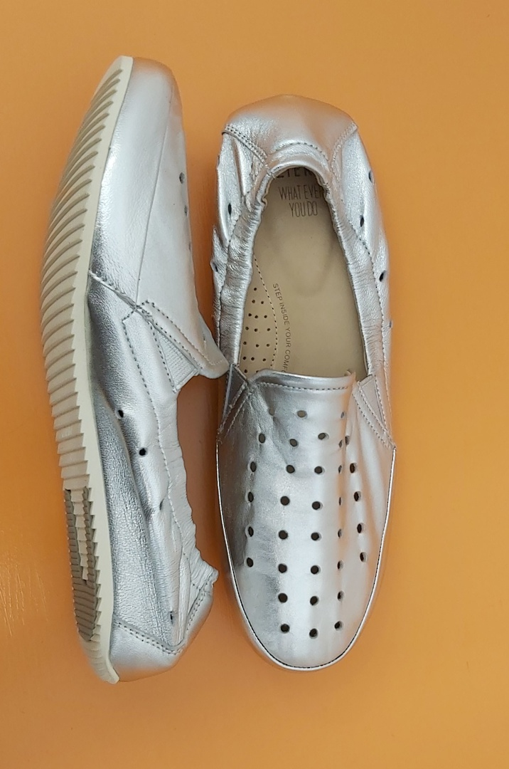 Ziera Soft Loafers image 3