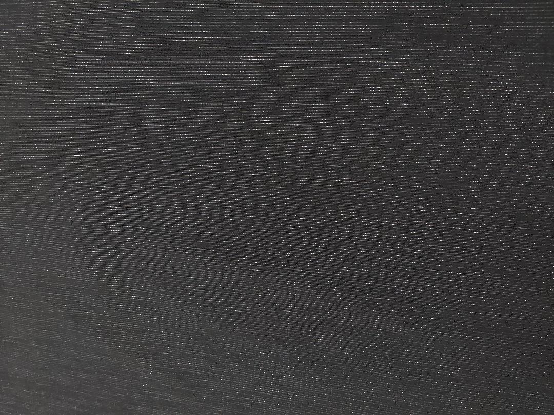 Pineto Black Suiting image 0