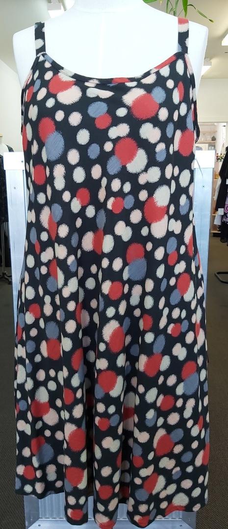 Thrive Singlet Dress image 0