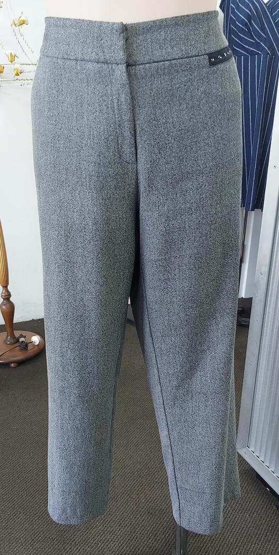 Jalapeno Dress Trousers image 0