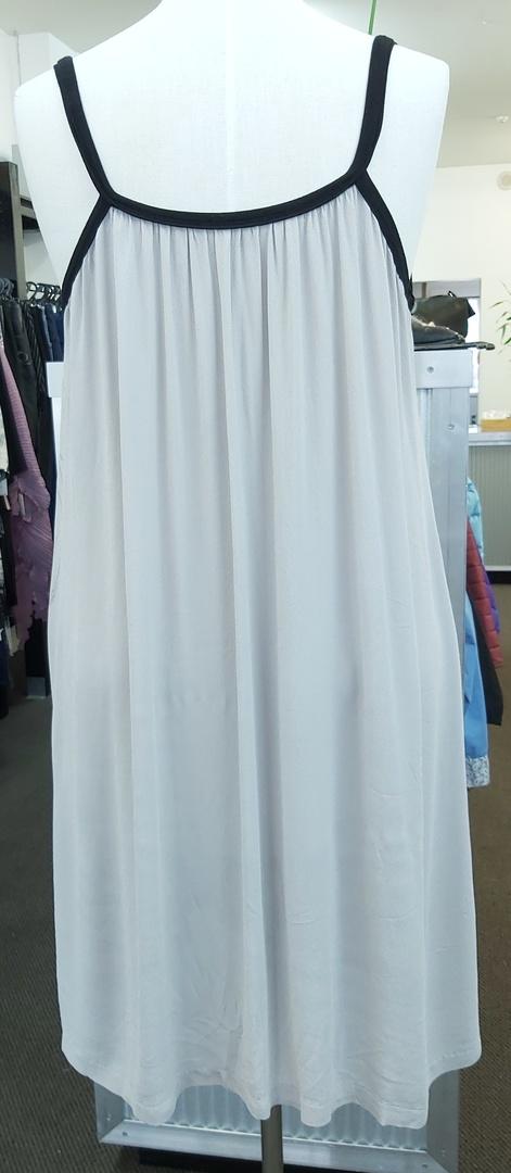 Euphoria Singlet Tunic/Dress image 1