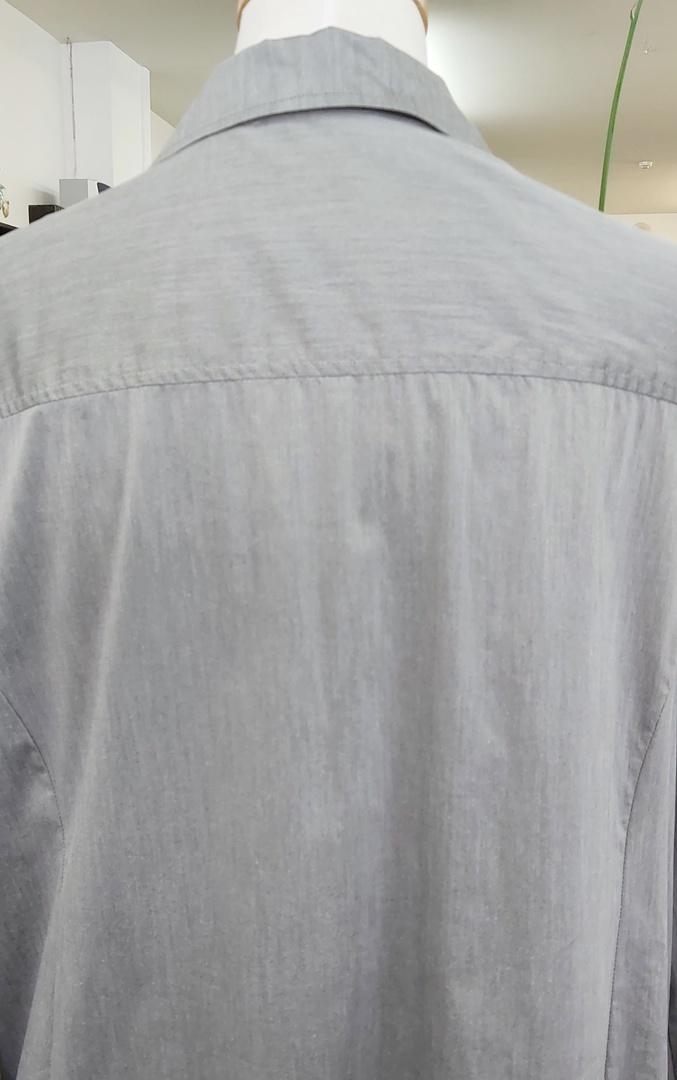 Avenue Dress Shirt image 1