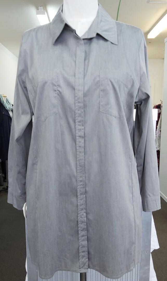 Avenue Dress Shirt image 0