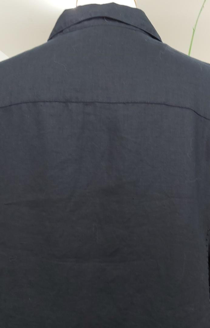 Ann Harvey Linen Shirt image 2