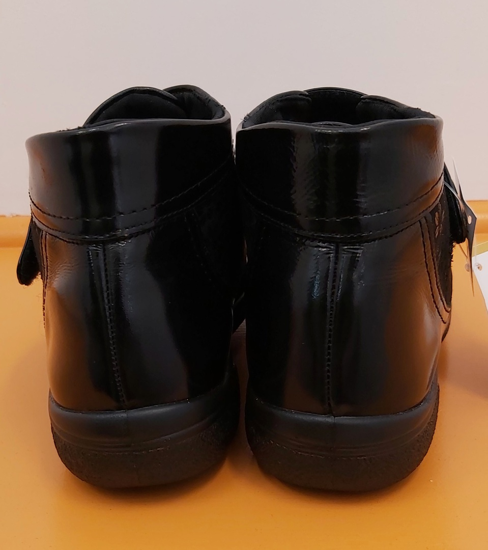 DB Shoes New Ankle Boot image 2