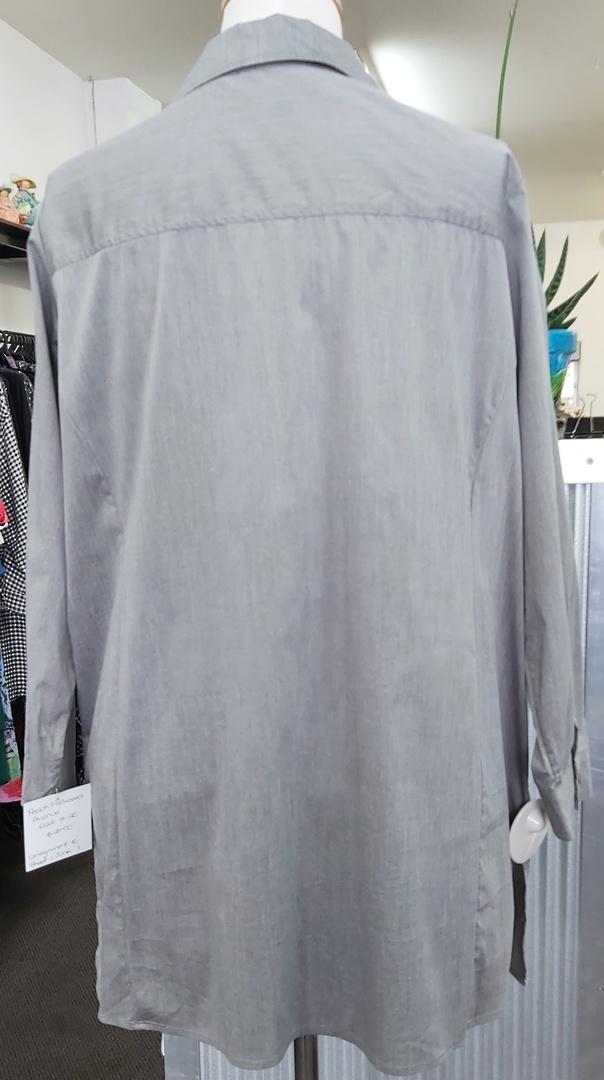 Avenue Dress Shirt image 2