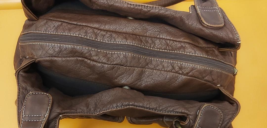 Marks & Spencer Tote Bag image 2