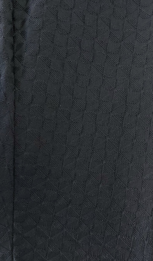 Cashews Flat Band Pants image 1