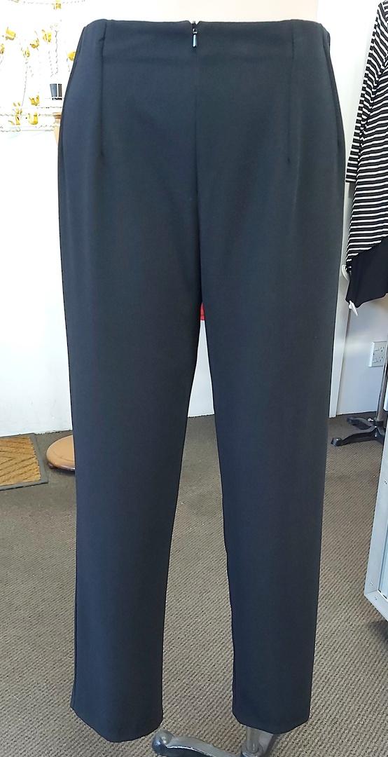 Cashews Dress Trousers image 0