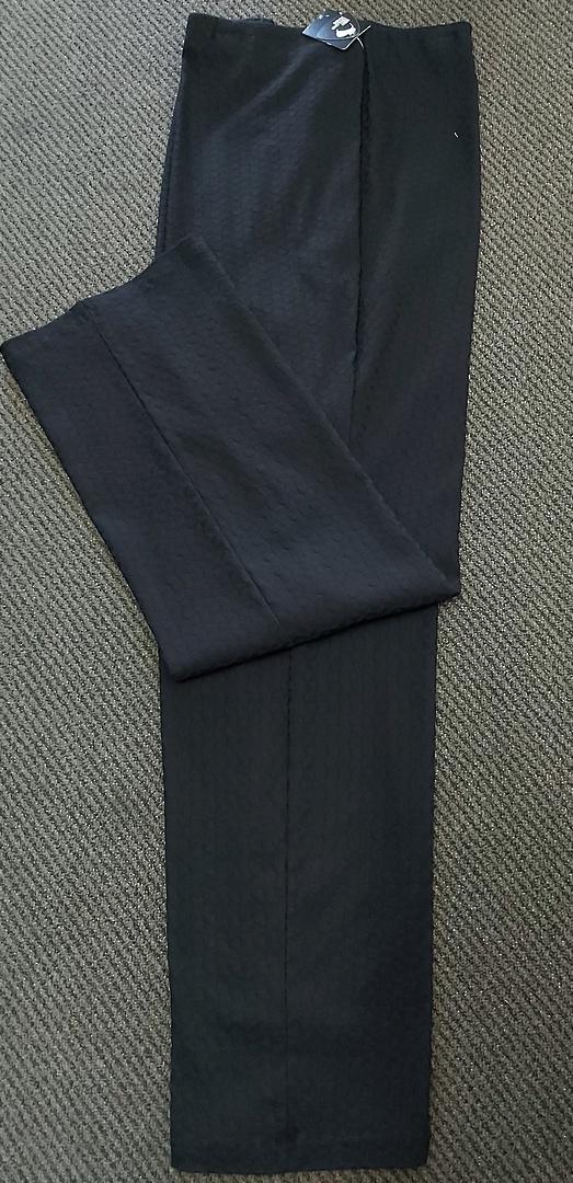 Cashews Flat Band Pants image 0