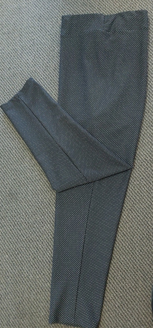 Cashews Spot Trousers image 0