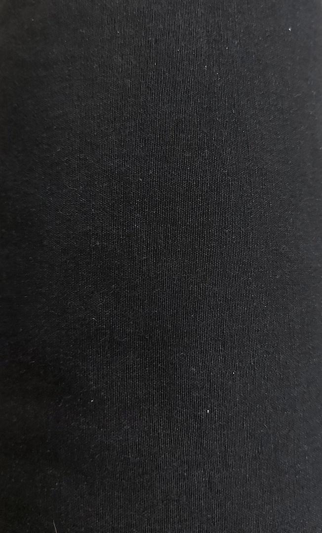 Sandro Cotton Blend Suiting image 0