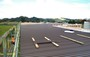 Roofing - Longrun Plumbdeck Whitianga Sports Complex