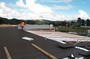Roofing - Plumbdeck Longrun on Whitianga Sports Complex