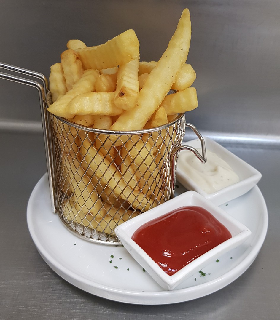 Chips image 0