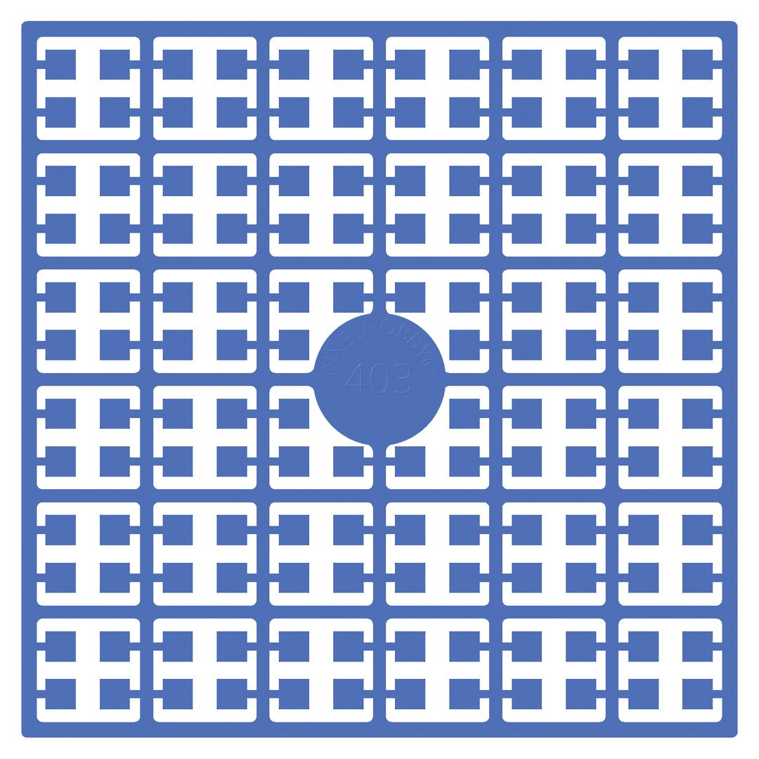 Pixel Square Colour 403 image 0