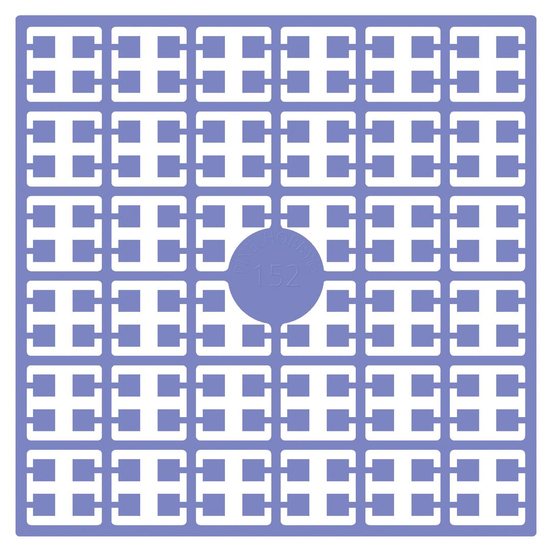 Pixel Square Colour 152 image 0