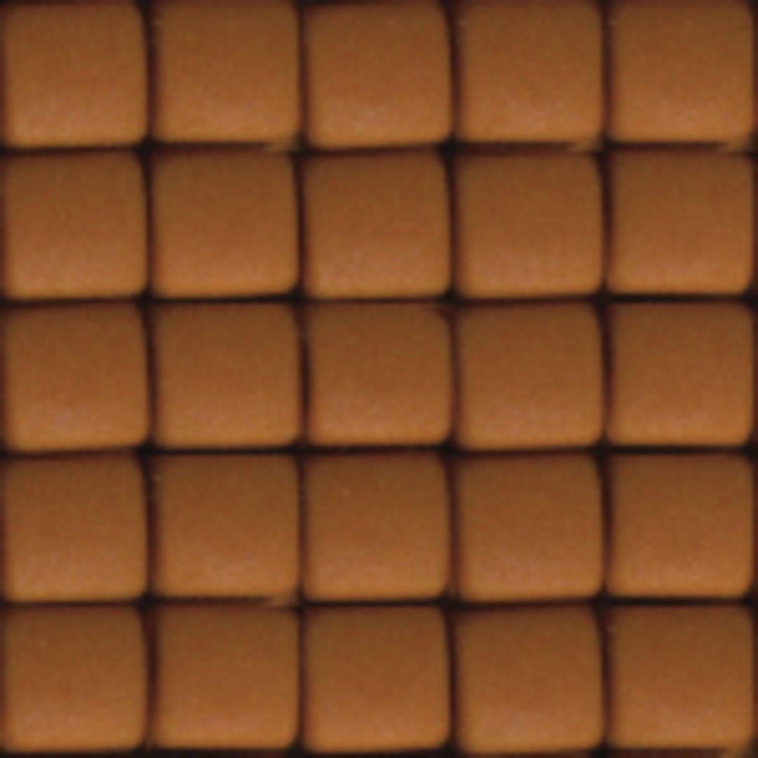 Pixel Square Colour 513 image 0