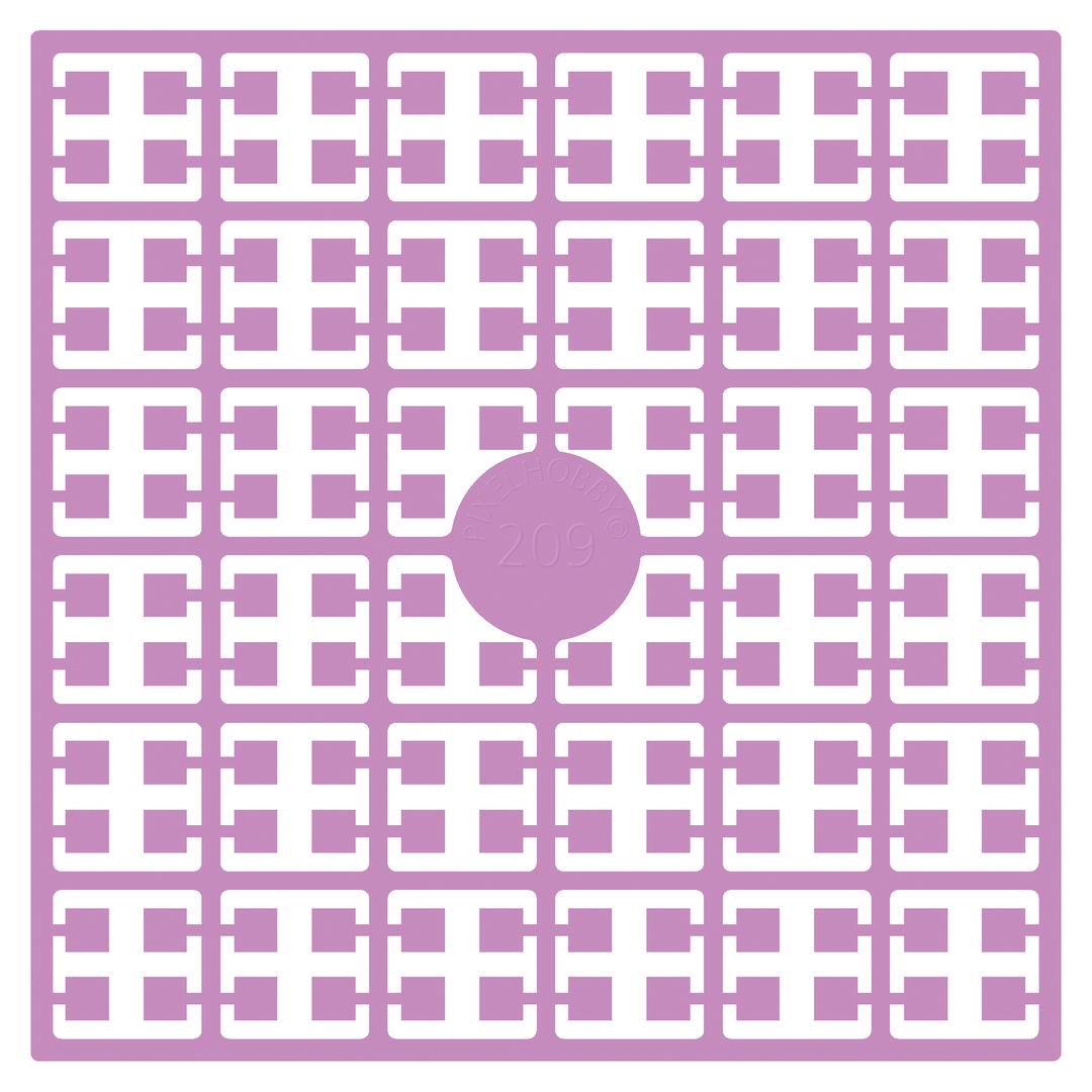 PixelHobby Square Colour 209 image 0