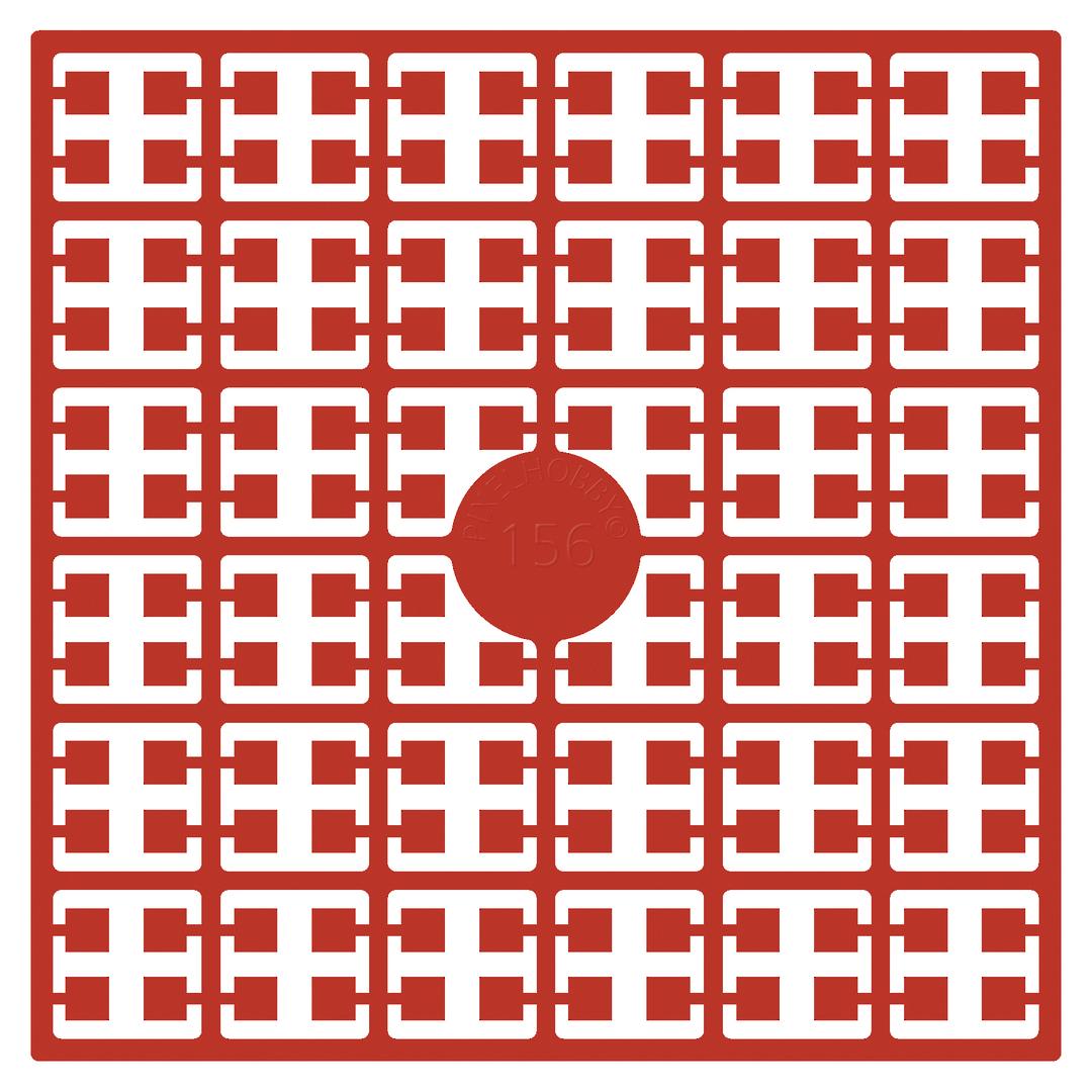 PixelHobby Square Colour 156 image 0