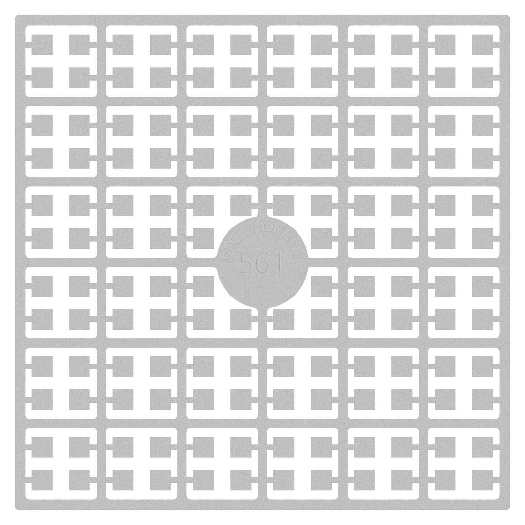 PixelHobby Square Colour 561 image 0