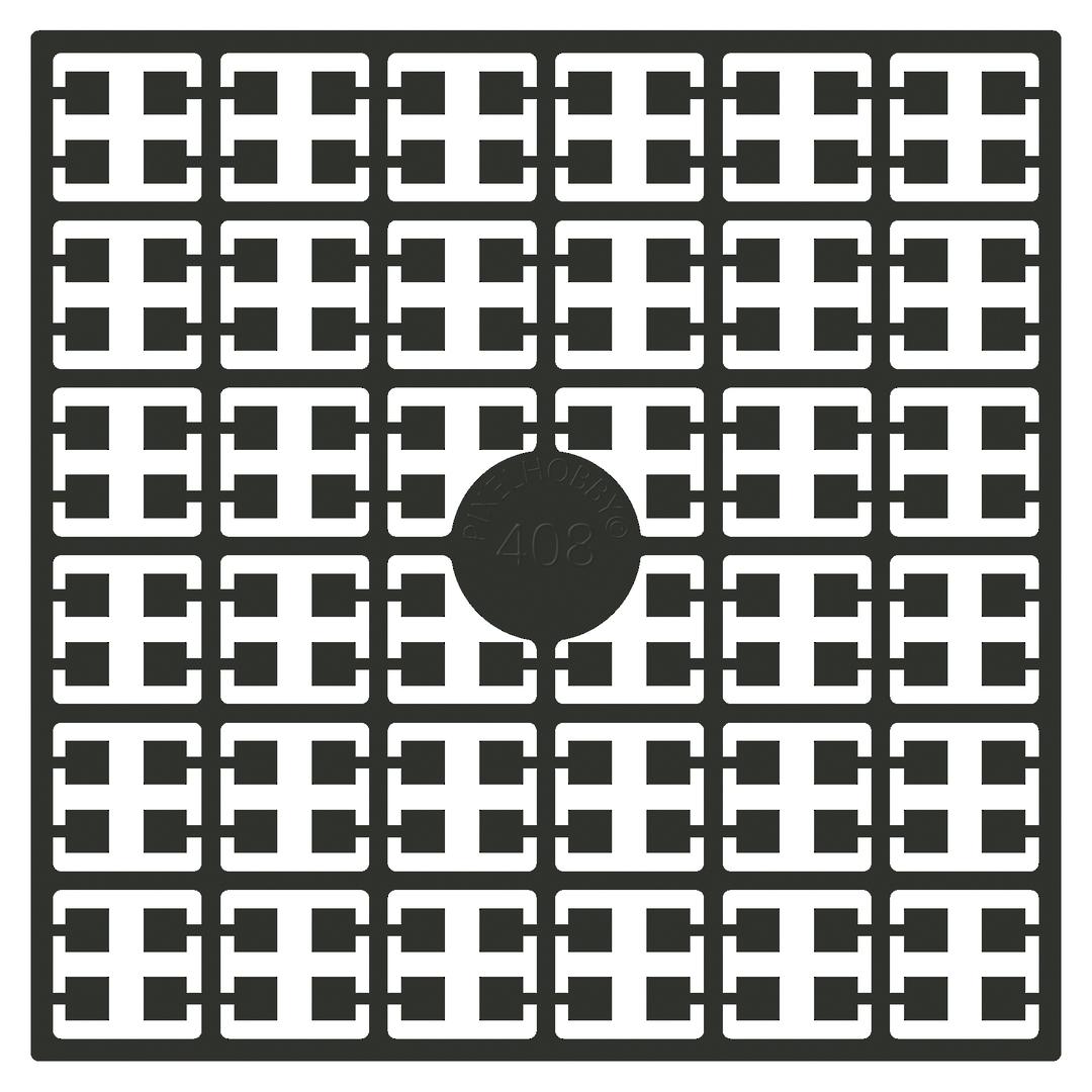 Pixel Square Colour 408 image 0