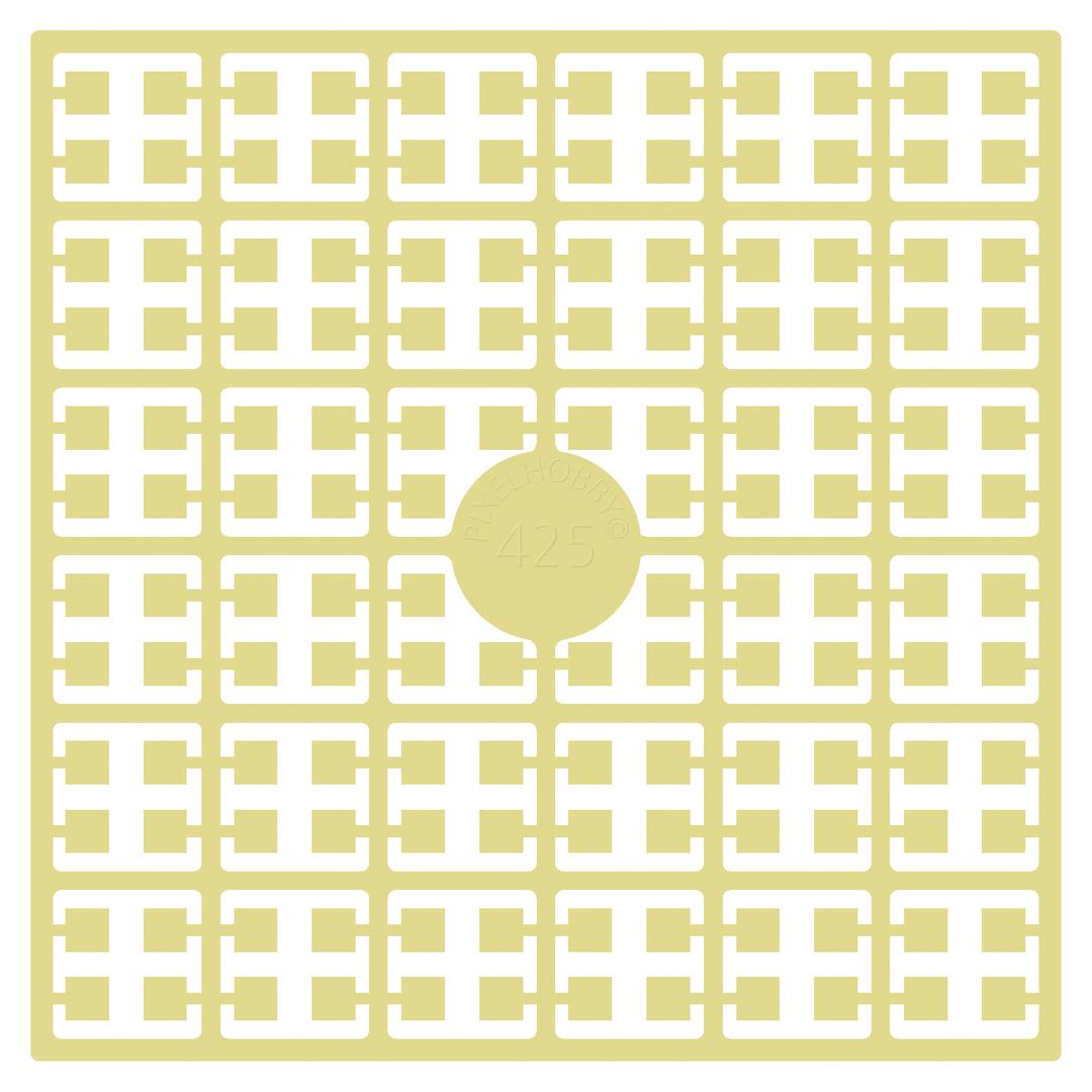 PixelHobby Square Colour 425 image 0
