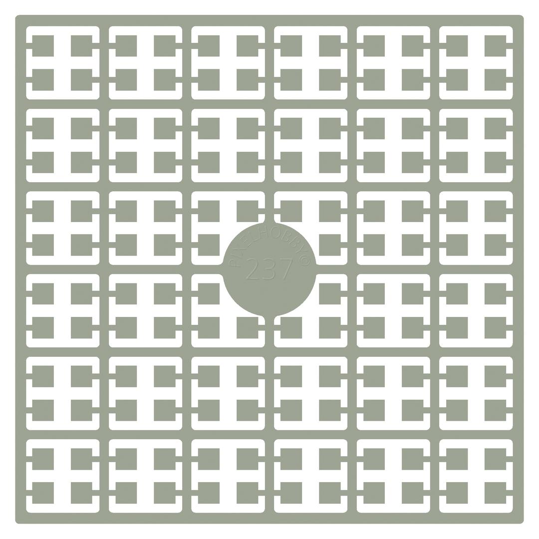 Pixel-Square Colour 237 image 0