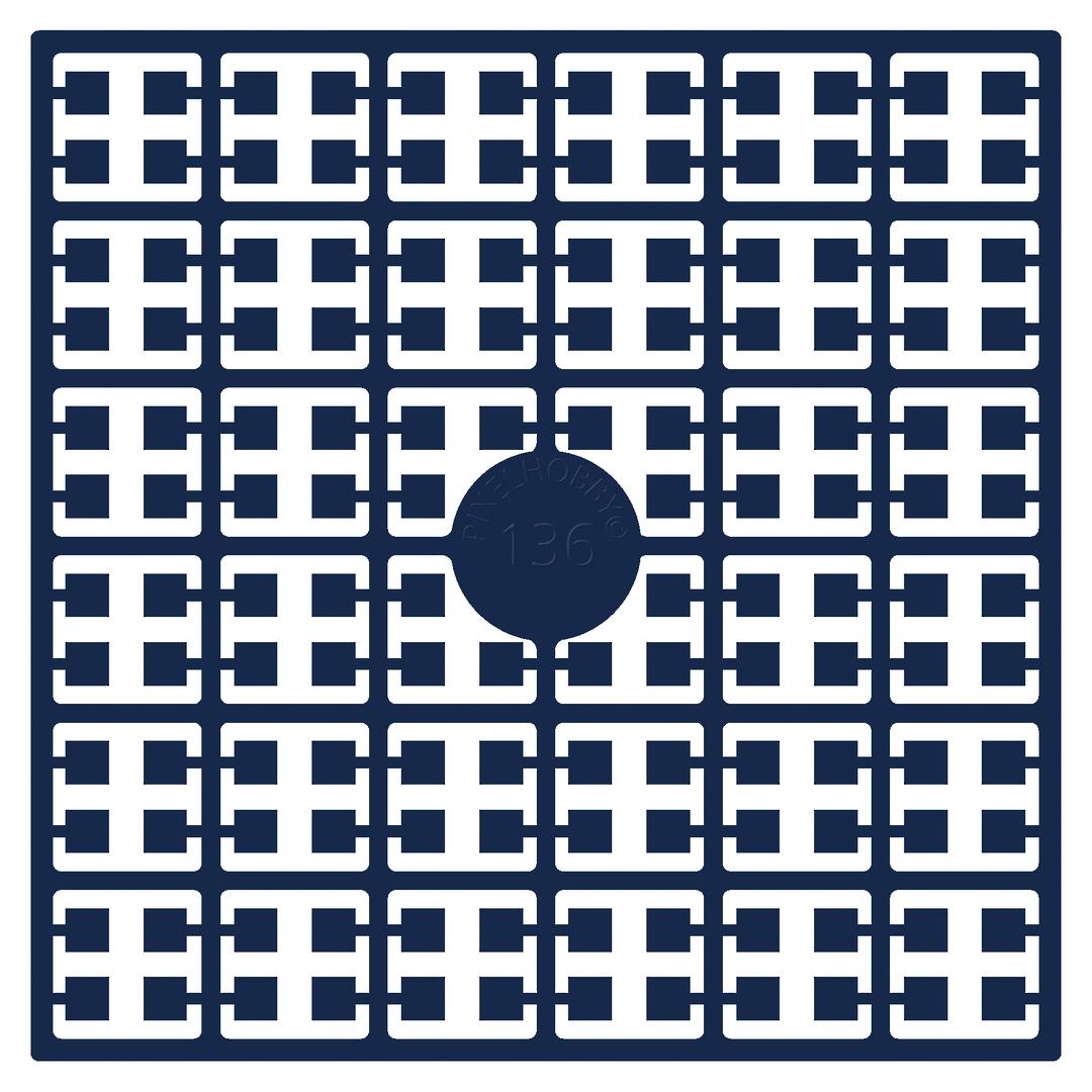 Pixel Square Colour 136 image 0