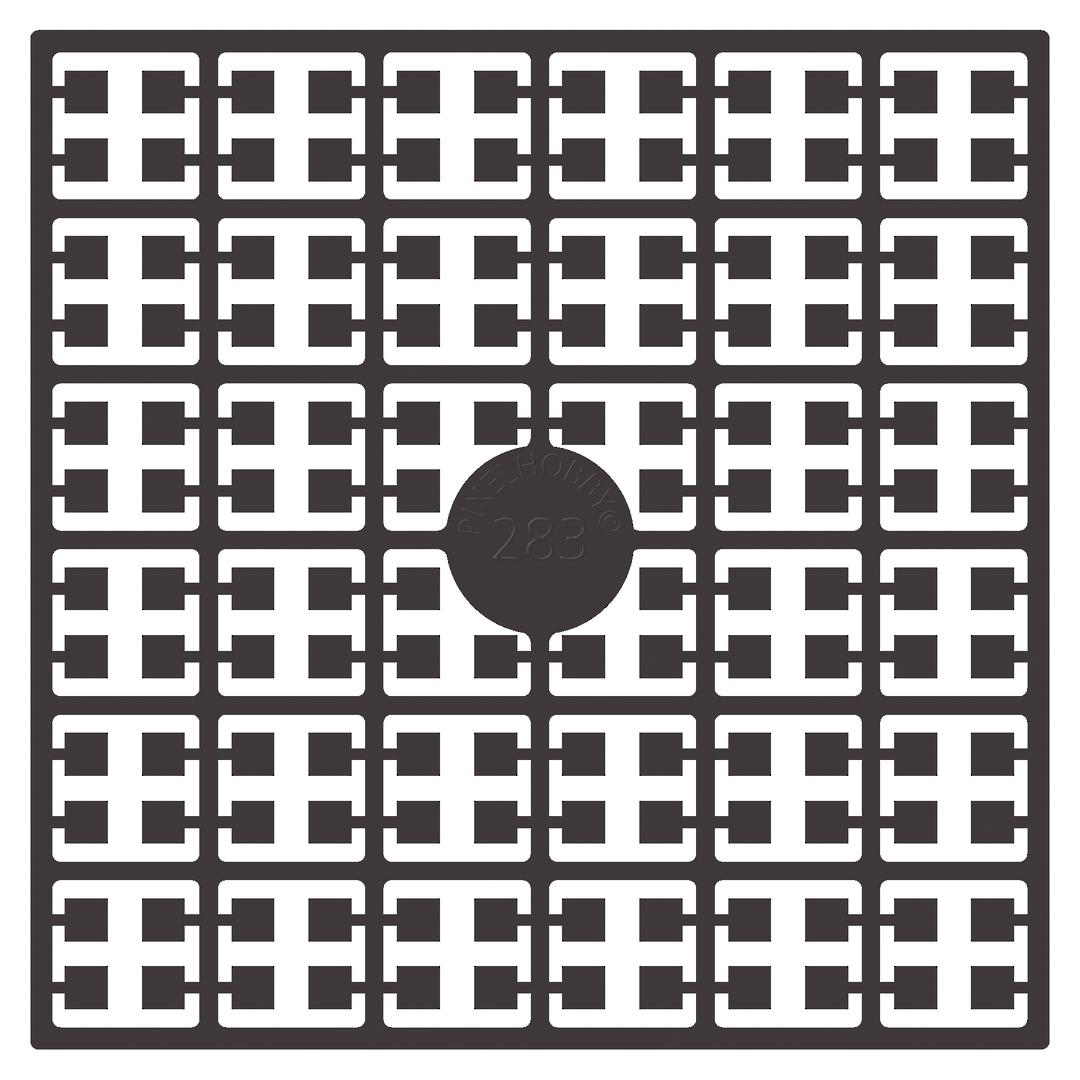 Pixel Square Colour 283 image 0