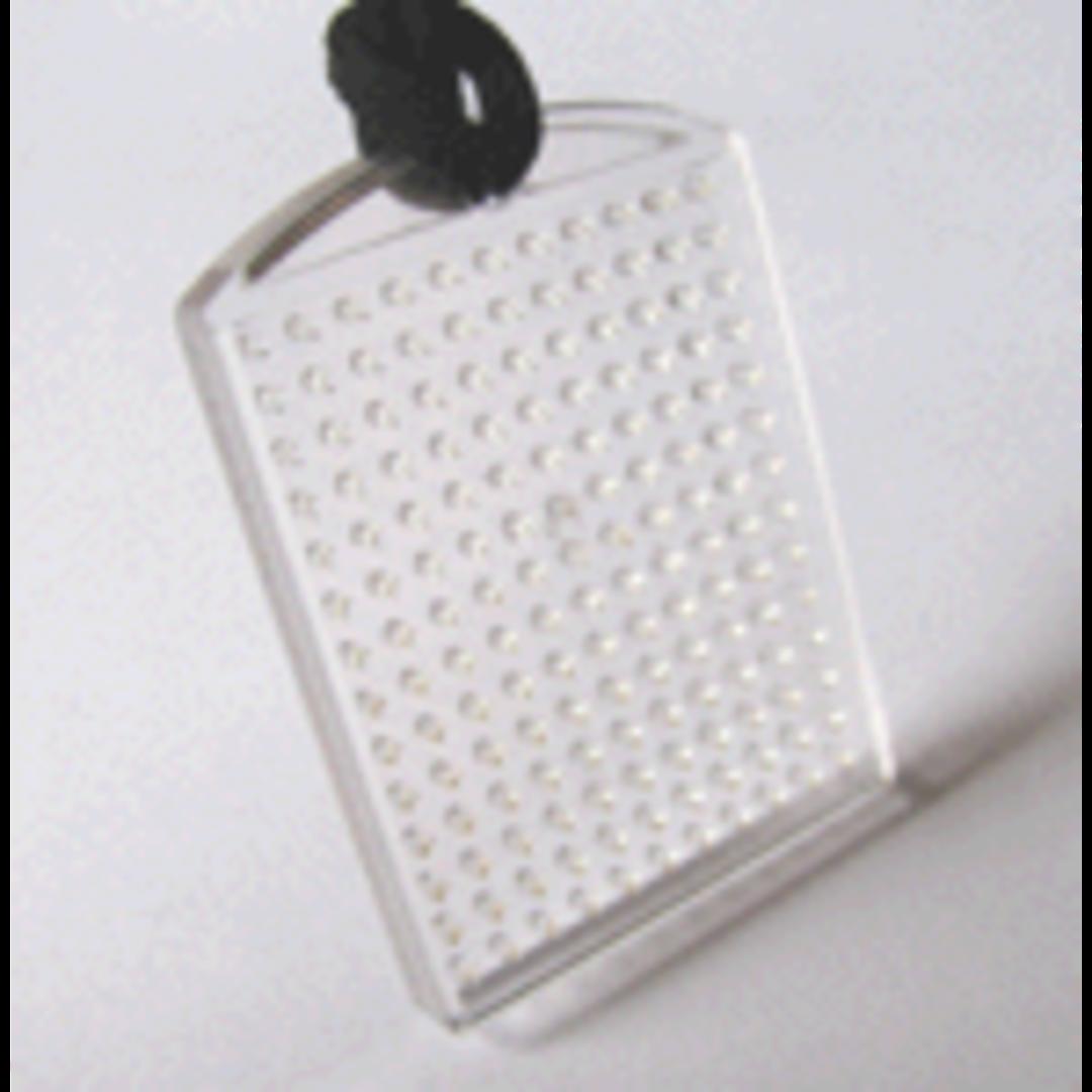 Medallion Transparent image 0