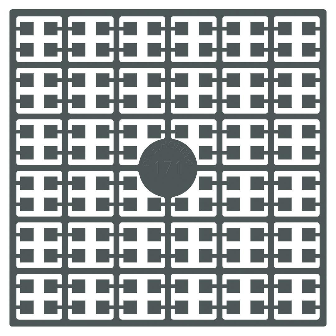 Pixel Square Colour 171 image 0